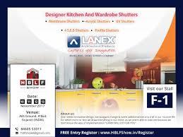 designer kitchens for less hblf show hblfshow twitter