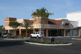 jacksonville beach fl south beach regional retail space for