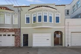 potrero hill office san francisco ca 94103 paragon real estate
