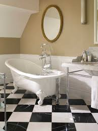 freestanding bathtubs for small bathrooms klaffs