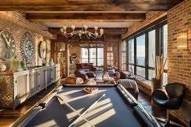 birkenstock heir lists 9m manhattan penthouse dailydeeds