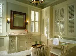 Country Bathroom Designs Bathroom Country Bathroom Ideas Rustic Bathroom Ideas Modern New