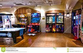 table tennis sports arcade game retro entertainment vintage