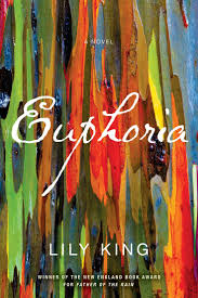 top 25 best euphoria book ideas on pinterest books quotes on