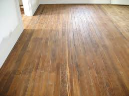 why we hardwood floors and so should you hardwood flooring okc