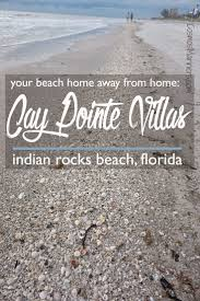 Home Away Com Florida by Best 20 Indian Rocks Beach Ideas On Pinterest Clearwater
