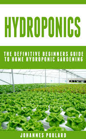 Hydroponics Vegetable Gardening by Cheap Hydroponic Indoor Growing Find Hydroponic Indoor Growing