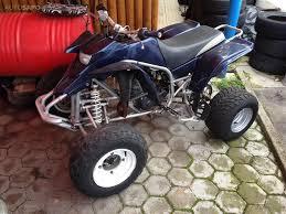28 1989 yamaha moto 4 80cc manual 117199 pin yamaha moto 4