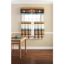 kitchen mesmerizing kitchen curtains ideas mesmerizing valance curtains for kitchen simple kitchen decoration