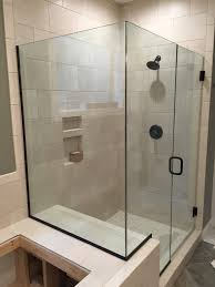 shower doors and enclosures twin bay glass traverse city