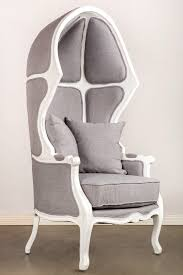 hautelook home decor balloon chair by statements by j on hautelook love this chair