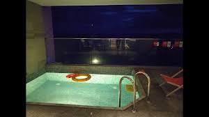 lexis penang booking lexis suite penang kolam peribadi dengan pemandangan memukau