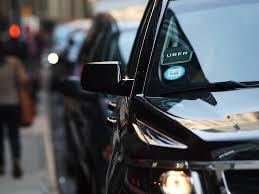 used 2007 lexus rx 350 15 900 winnipeg park city auto business news 8 aug 2017 15 minute news know the news