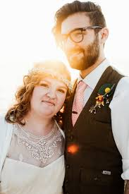 oklahoma city photographers weddings vows photographs oklahoma city and
