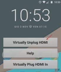 hdmi apk how to sky go on tv box android bitfeed co