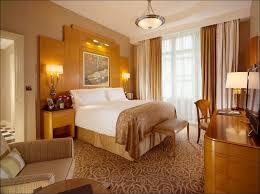 headboards for adjustable beds bedroom fabulous art van furniture beds art van adjustable beds
