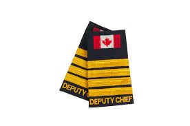 Canadian Flag Patch Derks Uniforms Slip Ons Derks Uniforms Ab