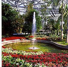 Beijing Botanical Garden Beijing Botanical Garden Gif