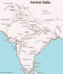 ancient indian history quick guide