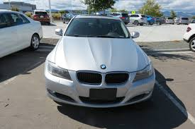 pre owned 2011 bmw 3 series 328i xdrive 4dr car in 1bp7743