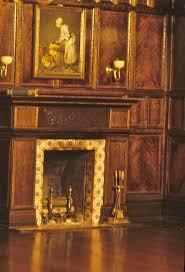 ravishing interior wooden wall cladding panels wall panel interior