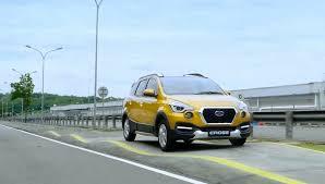 Kas Kopling Mobil Grand Livina info mobil baru datsun cross open inden yuk sekarang 08113356400