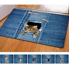 square kitchen rugs roselawnlutheran