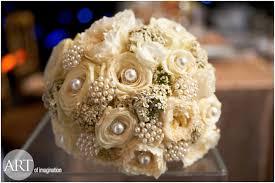 Trends Decor 2014 Wedding Trends Princess Glam Art Of Imaginationart Of