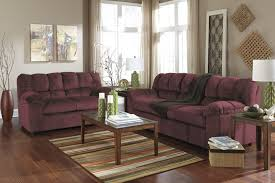 Burgundy Curtains For Living Room Articles With Burgundy And Gold Living Room Furniture Tag