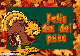 happy thanksgiving in clipart clipartxtras