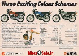 cbr bike price and mileage yamaha rx 100 price specs mileage colours photos and reviews