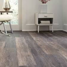 ally floors get quote flooring bel air md 10 photos