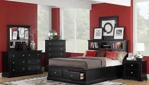 cheap black furniture bedroom bedroom wall furniture bedroom wall colors with black furniture