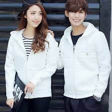 Bench Couple Shirt - search on aliexpress com by image