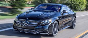 mercedes usa amg 2015 mercedes s65 amg coupe usa