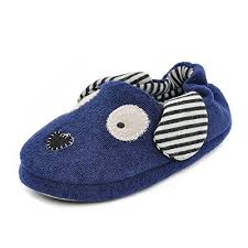 beeliss boys slippers house shoes slippers