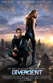 Funny Superhero Memes - divergent poster reminds me of a funny sexist superhero meme the