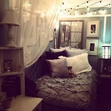 53 best bedroom ideas images bedroom of 38 best room decor ideas on