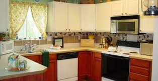 Home Decor Kitchen Cabinets Appealing Design Of Kitchen Cabinet Lighting Sweet Refacing