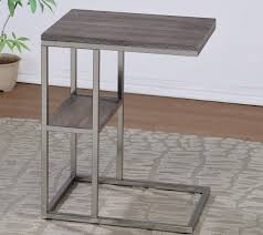 Home Design Ideas Canada Outdoor Side Tables Canada Home Design Ideas Diy Table Canada