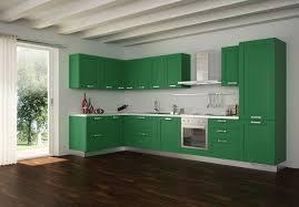 kitchen tiles colour combination interior design