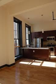 Laminate Flooring Richmond Va Photos And Video Of Exchange Place In Richmond Va