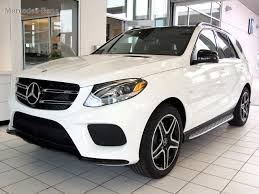 mercedes lindon 2018 mercedes gle amg gle 43 4matic suv in lindon