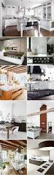 18 best modular kitchen images on pinterest kitchen ideas