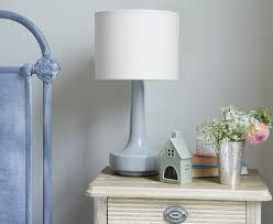 modern ceramic table lamps lamps grey lamp modern lamps table lamp sets beautiful ceramic