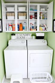 deep laundry room cabinets wonderful deep laundry room cabinets organizing a small laundry room