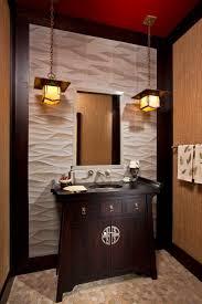 best 25 asian toilet accessories ideas on pinterest asian kids