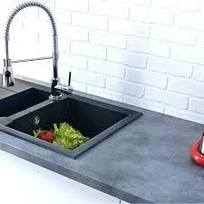 plan de travail cuisine profondeur 70 cm plan de travail cuisine profondeur 70 cm plan de travail cuisine 70