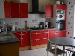 amenagement de cuisine equipee amenager cuisine ferme best amenager une cuisine en
