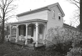 Greek Revival Home Plans by Greek Revival Architecture Ann Arbor District Library
